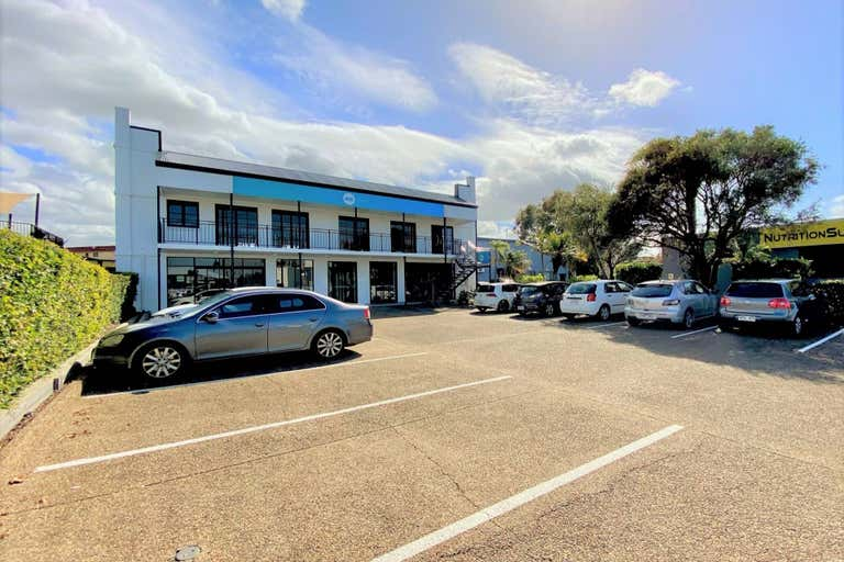 108 Brisbane Road Mooloolaba QLD 4557 - Image 1