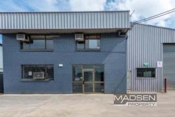 47 Dunn Road Rocklea QLD 4106 - Image 1
