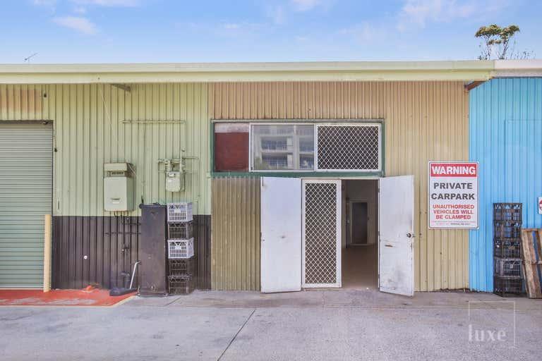 1 King Street Maroochydore QLD 4558 - Image 2