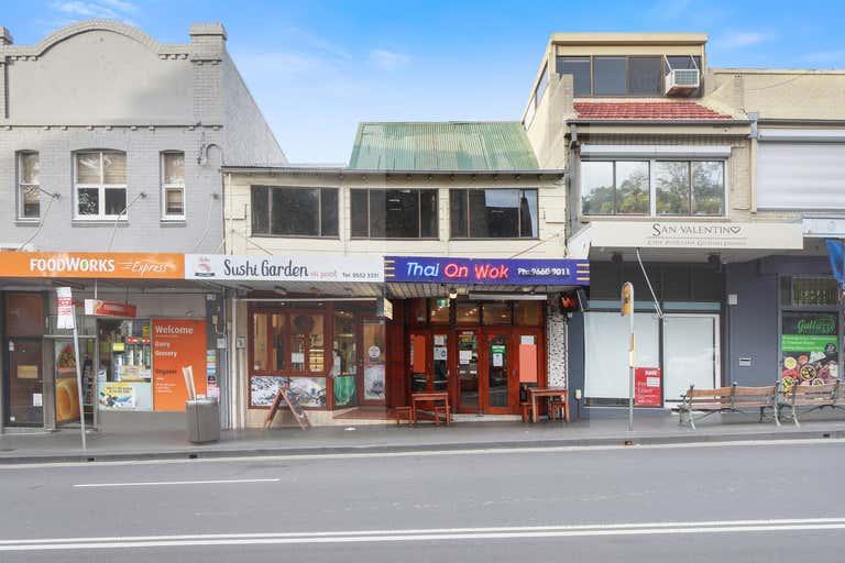 193 Glebe Point Road Glebe NSW 2037 - Image 1