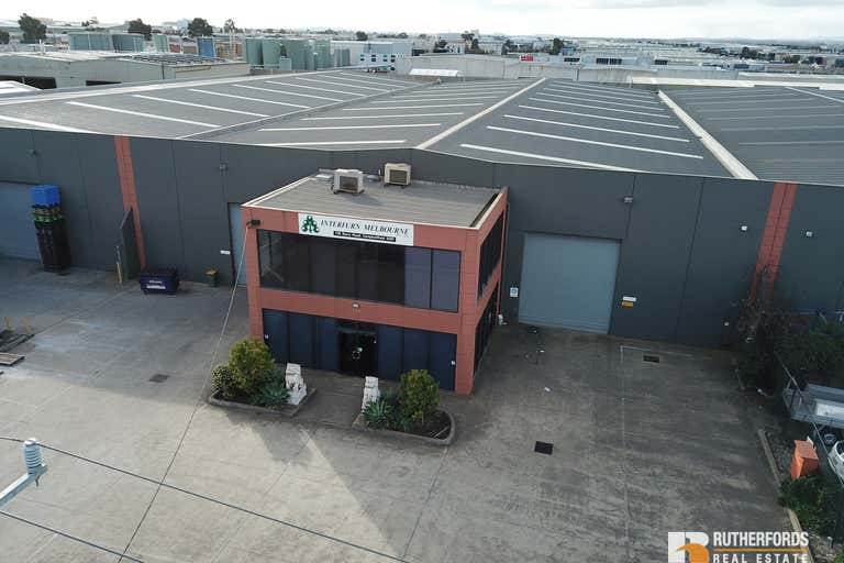 120 Barry Road Campbellfield VIC 3061 - Image 2