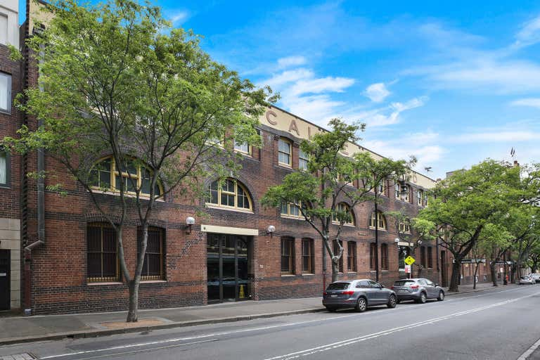 70 George Street The Rocks NSW 2000 - Image 1