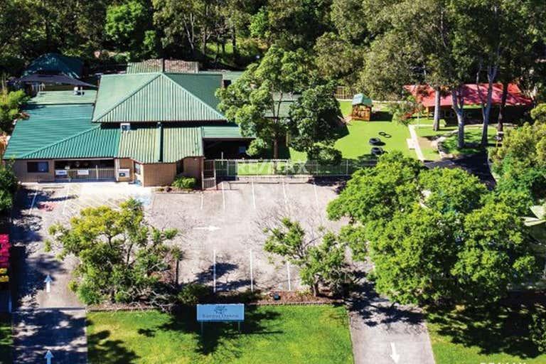171 College Road Karana Downs QLD 4306 - Image 2