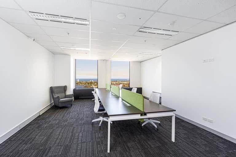 390 St Kilda Road Melbourne VIC 3004 - Image 2