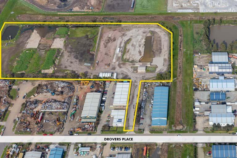 Lot S Drovers Place Pakenham VIC 3810 - Image 2