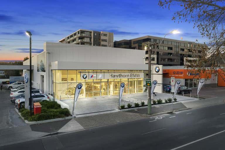 693-695 Burwood Road Hawthorn East VIC 3123 - Image 1