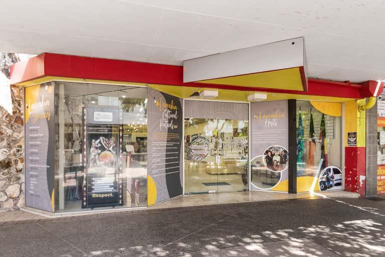 33 The Mall Darwin City NT 0800 - Image 1