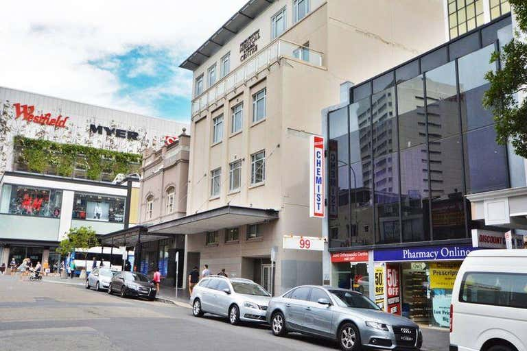 2/99 Spring Street Bondi Junction NSW 2022 - Image 2