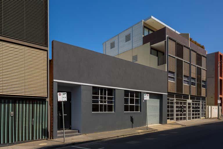 48 Garden  Street South Yarra VIC 3141 - Image 1