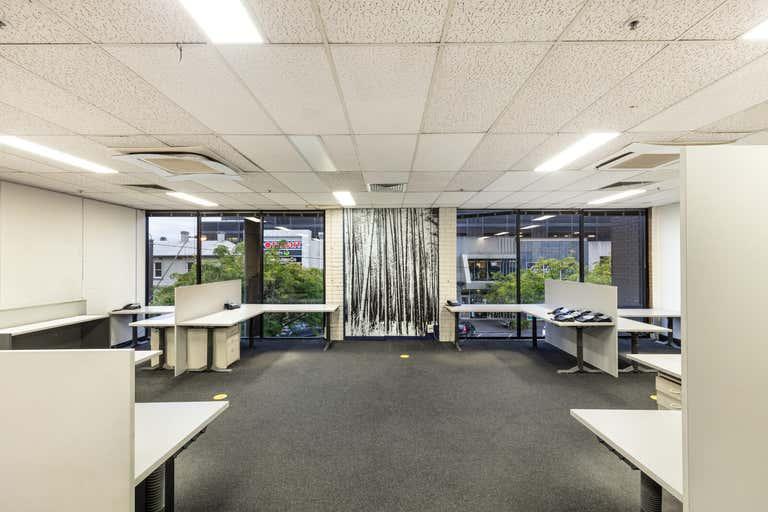 135-141 York Street South Melbourne VIC 3205 - Image 2