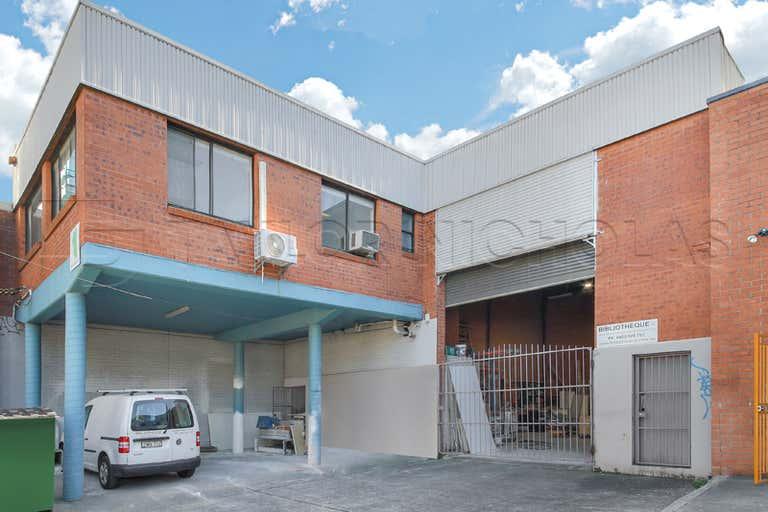 1 Smidmore Street Marrickville NSW 2204 - Image 1