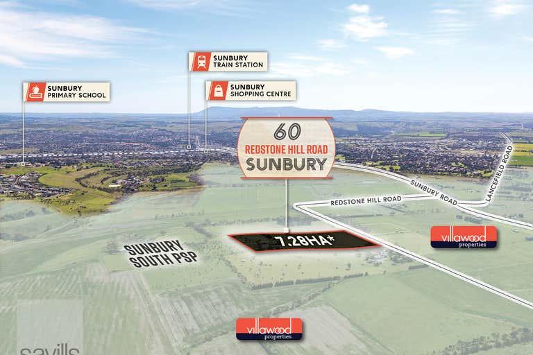 60 Redstone Hill Road Sunbury VIC 3429 - Image 1