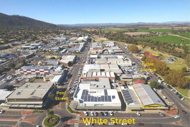 Shop 2, 481 Peel Street Tamworth NSW 2340 - Image 1