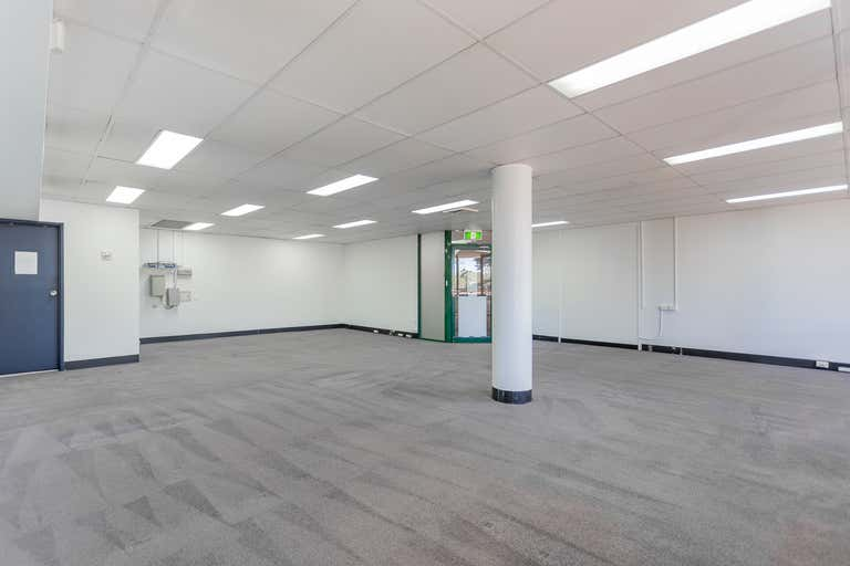 3/25 Terminus Street Castle Hill NSW 2154 - Image 2
