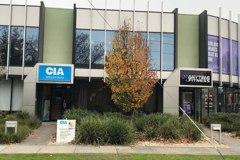 PHILLIP COURT, 2/2 Phillip Port Melbourne VIC 3207 - Image 1