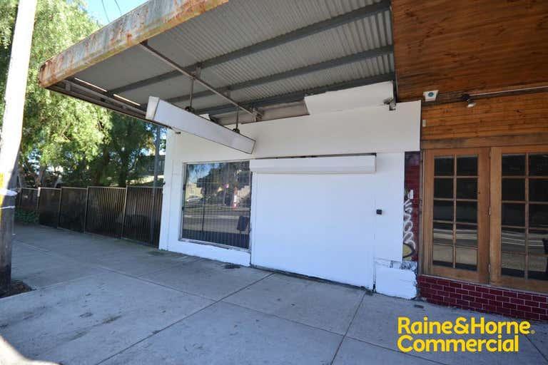 Marrickville NSW 2204 - Image 1