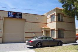 38B Ladner Street O'Connor WA 6163 - Image 1