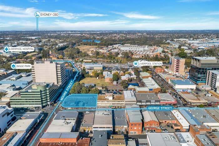 38 Moore Street Liverpool NSW 2170 - Image 2