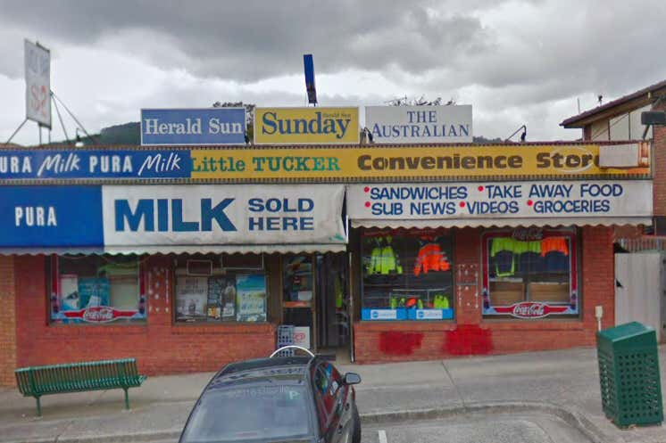 83 Glenfern Road Ferntree Gully VIC 3156 - Image 1