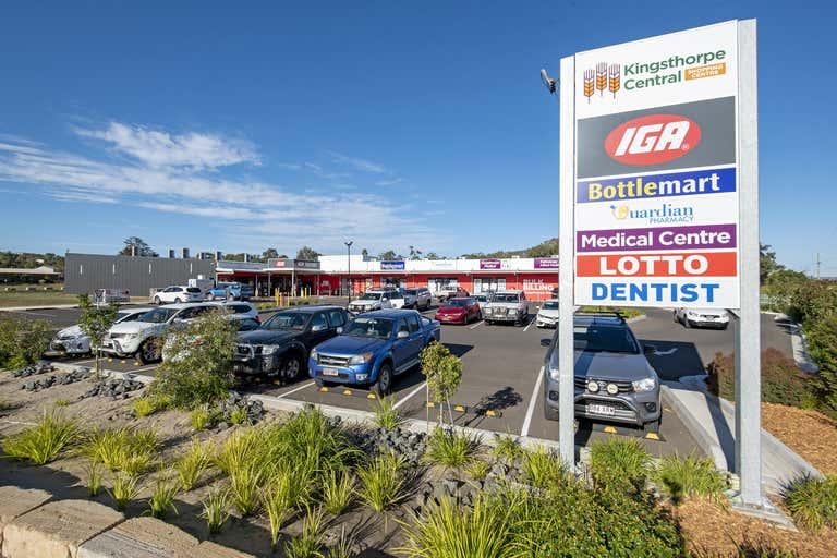 2/12-14 Gowrie Street Kingsthorpe QLD 4400 - Image 2