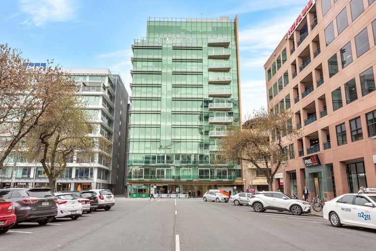 1004-147 Pirie Street Adelaide SA 5000 - Image 2