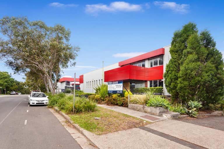 Unit B1, 16 Mars Road Lane Cove NSW 2066 - Image 1