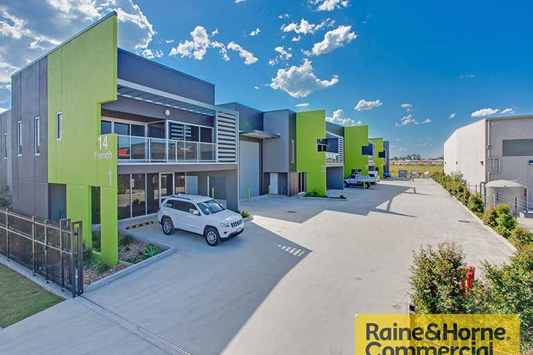 3/14 French Avenue Brendale QLD 4500 - Image 1