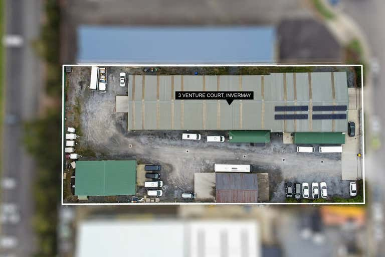 3 Venture Court Invermay TAS 7248 - Image 2