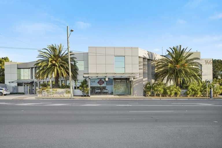 146 Herries Street Toowoomba City QLD 4350 - Image 2