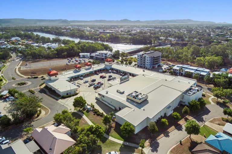 Riverview Marketplace, 228 Riverside Boulevard Douglas QLD 4814 - Image 2