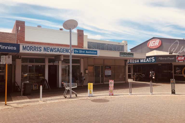 16 Morris Place Innaloo WA 6018 - Image 1
