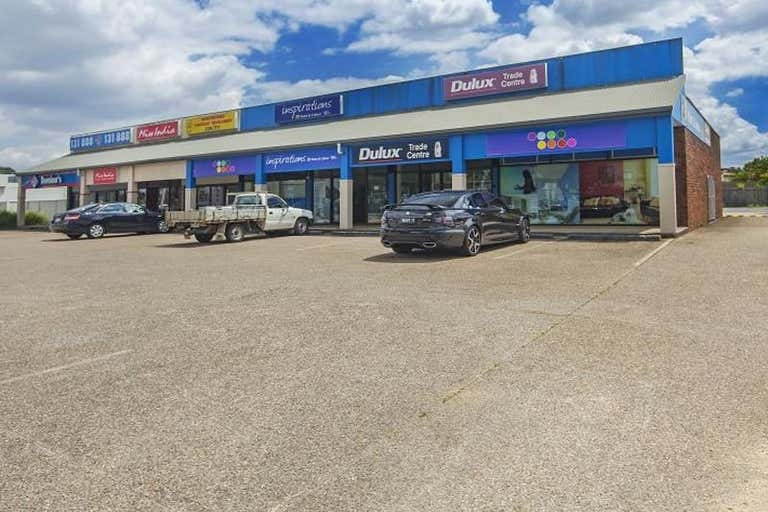 Shop 6 & 7, 954 Kingston Road Waterford West QLD 4133 - Image 2