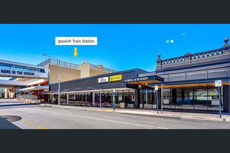 11 Bell & 15 East Street Ipswich QLD 4305 - Image 2