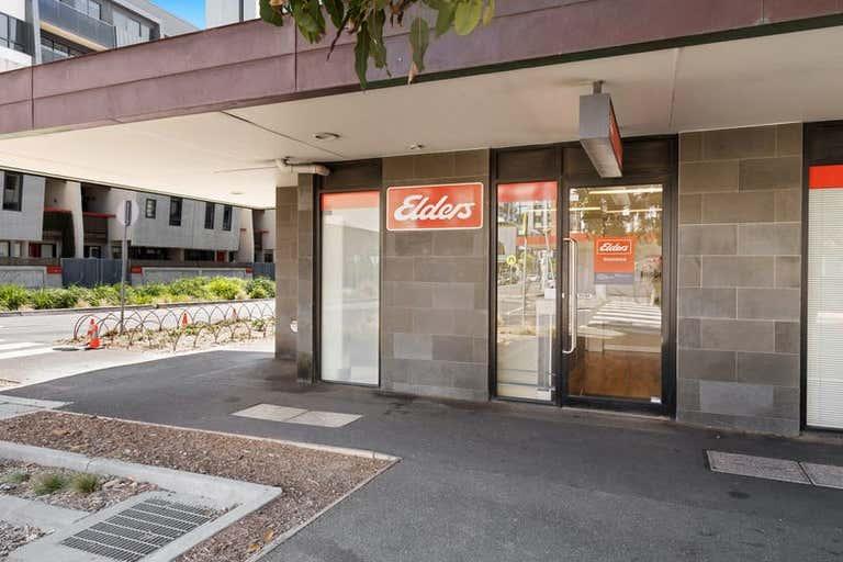 168 Rouse Street Port Melbourne VIC 3207 - Image 2