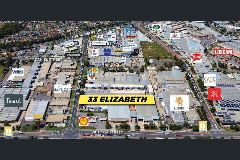 33 Elizabeth Street Wetherill Park NSW 2164 - Image 2