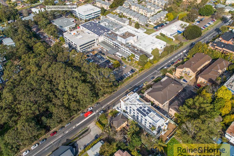222 Henry Parry Drive North Gosford NSW 2250 - Image 2