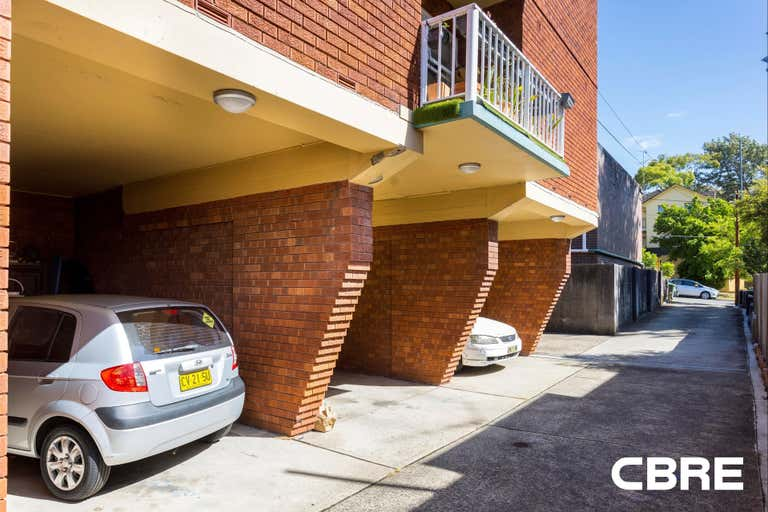 1 Abbott Street Coogee NSW 2034 - Image 2