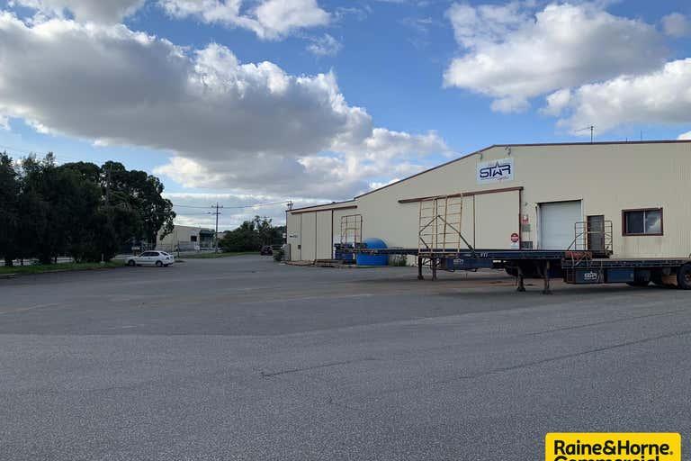 2-4 Noble Street Kewdale WA 6105 - Image 1