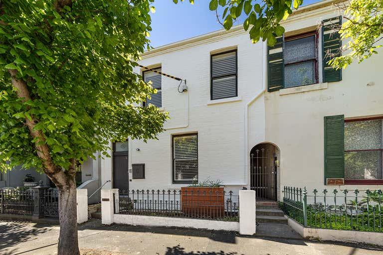 5 Erin Street Richmond VIC 3121 - Image 1