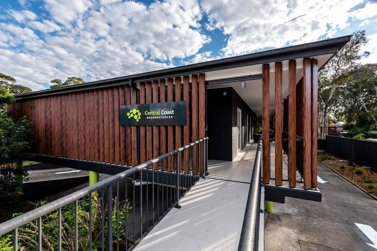 19 Kingsley Avenue Woy Woy NSW 2256 - Image 1