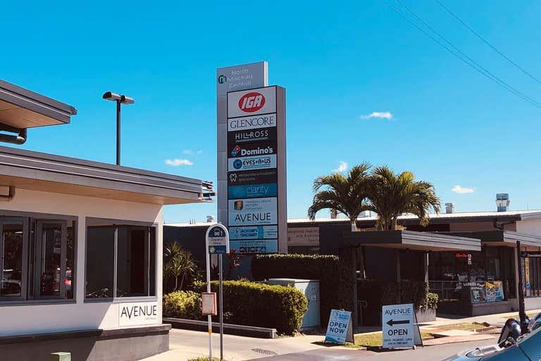 North Mackay Central Stage 2, 31 Evans Avenue North Mackay QLD 4740 - Image 1