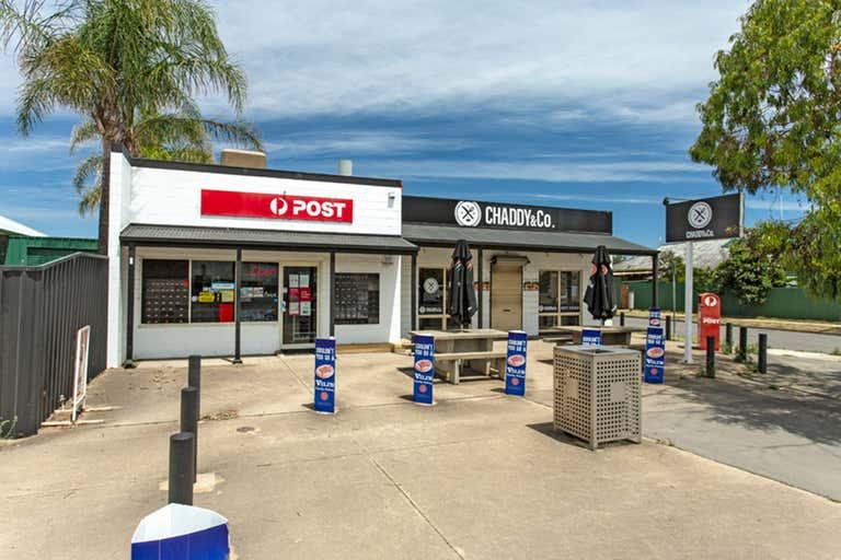 Units 1 & 2, 100 Churchill Road North Dry Creek SA 5094 - Image 2
