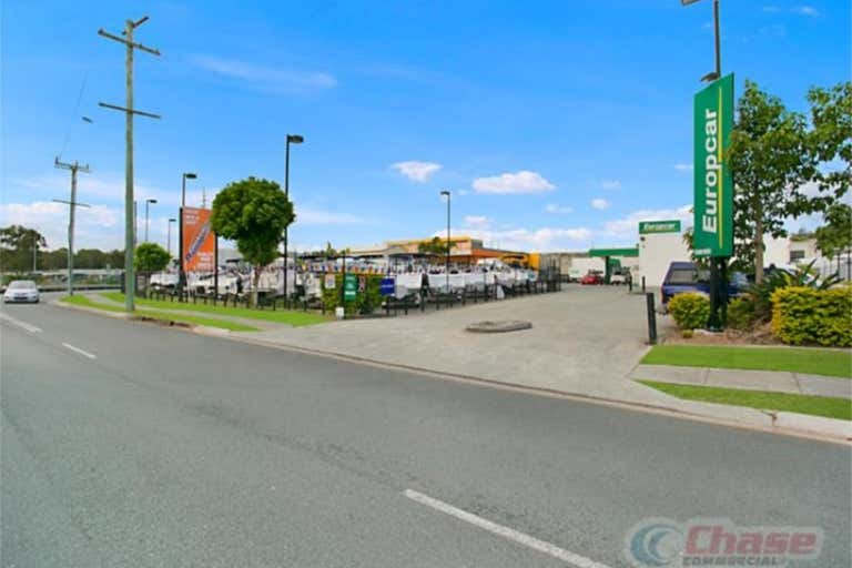 2 Junction Road Burleigh Heads QLD 4220 - Image 2