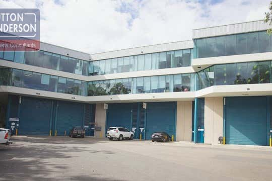 Unit 18, 390 Eastern Valley Way Chatswood NSW 2067 - Image 1
