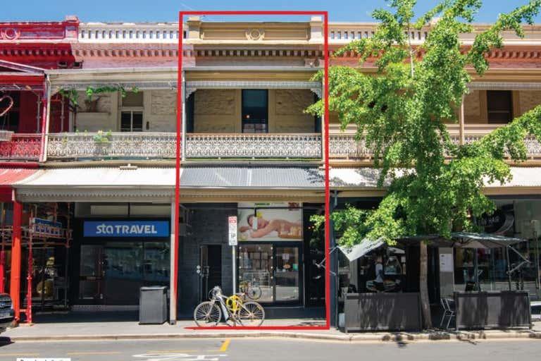233 Rundle Street, Adelaide, 233 Rundle Street Adelaide SA 5000 - Image 1