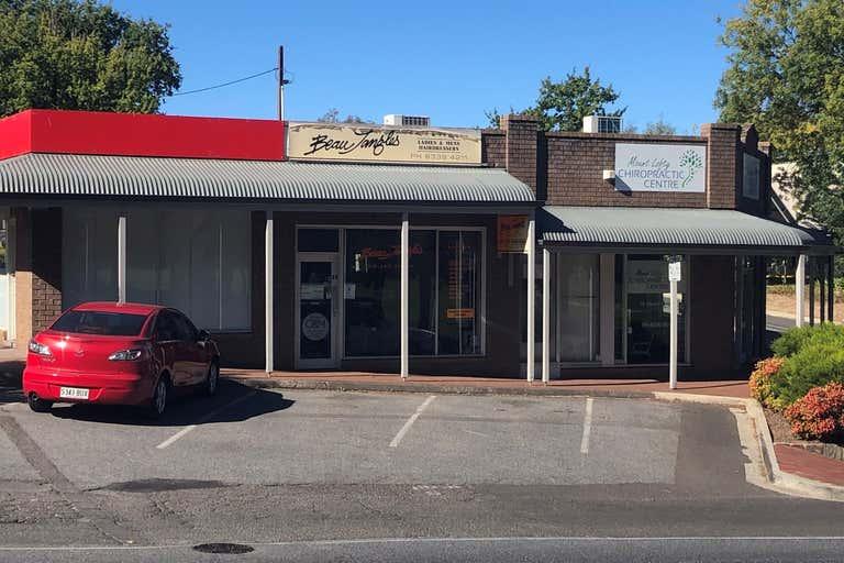 83 Mount Barker Road Stirling SA 5152 - Image 2