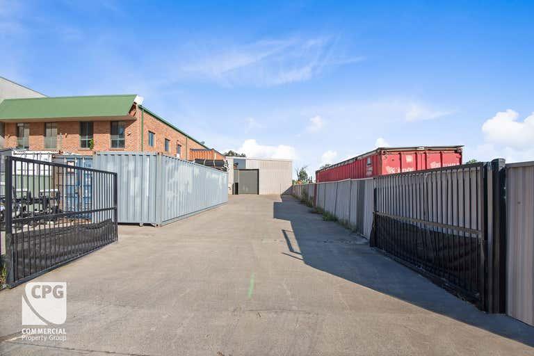 128 Tasman Street Kurnell NSW 2231 - Image 2