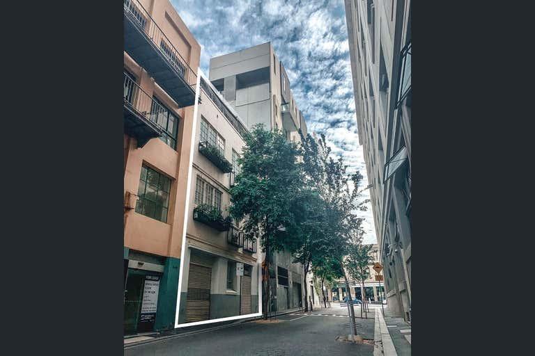 21-23 Anthony Street Melbourne VIC 3000 - Image 1