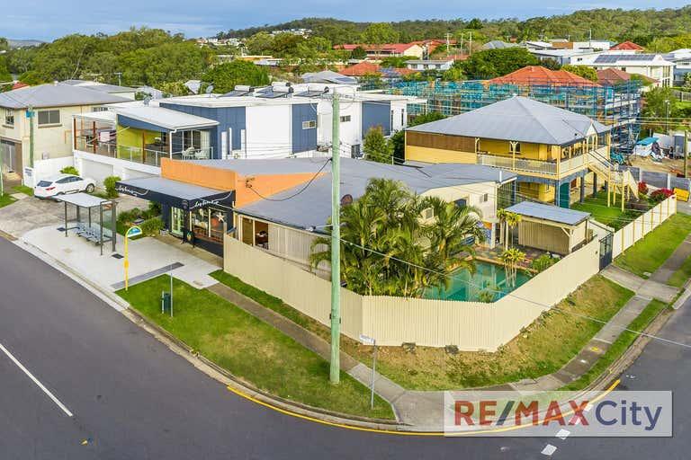 5 Abbott Street Camp Hill QLD 4152 - Image 1