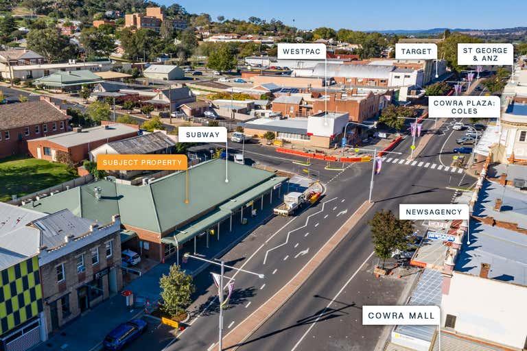 1/28 Kendal Street Cowra NSW 2794 - Image 2
